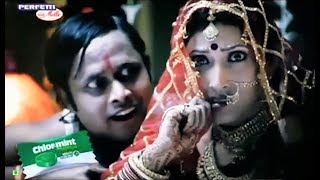 ▶ 8 Funniest and Creative Indian TV Ads Commercial This Decade   TVC Episode E7S25