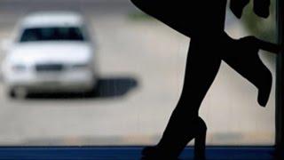 Работа на Кипре, зарплата $ 3,5 тыс. Как девушки из Украины попадают в секс-рабство