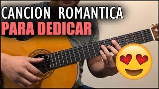 Baixar Canciones super romanticas para dedicar!