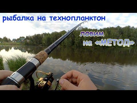 Смотреть канал НТВ онлайн в прямом эфире