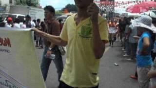 ellegul-davao2