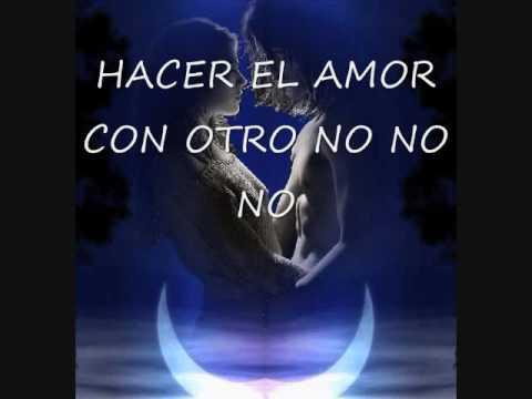 HACER EL AMOR CON OTRO ALEJANDRA GUZMAN 0001