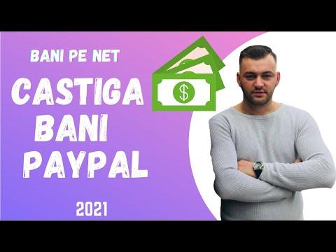 câștigă bani pe nerecomandat)
