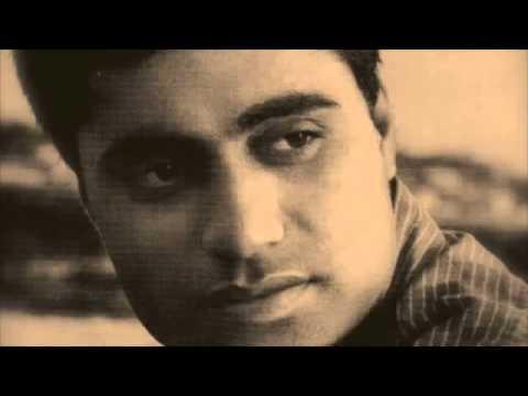 Jagjit Singh -- Rare ghazal -- Le Uda Phir Koi Khyaal Hamein