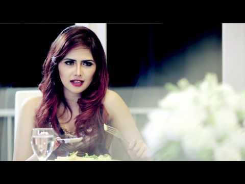 Piyu feat Audrey - LABIL (official video clip)