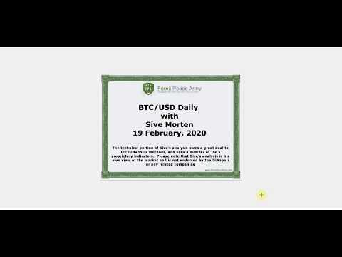 forexpeacearmy-|-sive-morten-daily,-btc/usd-02.19.20