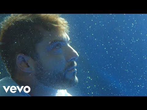 David Bisbal - Antes Que No (Official Music Video)
