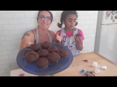 facciamo-i-muffin-con-la-ricetta-di-benedetta-rossi!--awa-è-una-vera-pasticcera