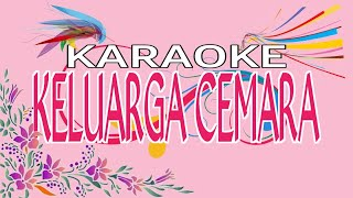Karaoke Keluarga Cemara - Josua Safrizal Sibuea