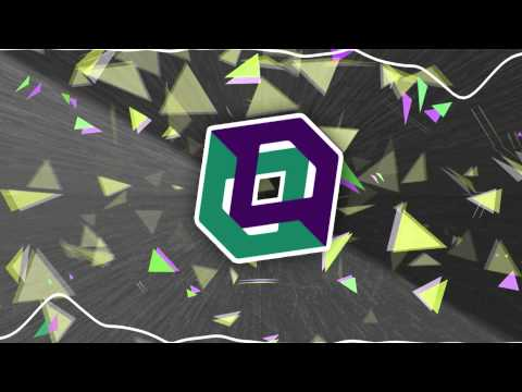 Dyro - Black Smoke