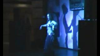 Натали Моррис.flv(jewelry-dance.com.ua/ школа танцев Джаваир. Восточные танцы Киев., 2011-10-17T11:56:47.000Z)