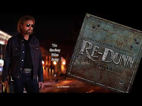 Download Ronnie Dunn - The Cowboy Rides Away 2019 Mp4 baru