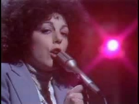 Libby Titus's New York Nights at the Lonestar Roadhouse, N.Y. 1993 (Mindy Johnson) Part 4 Mp3