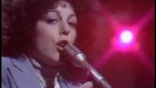 Libby Titus's New York Nights at the Lonestar Roadhouse, N.Y. 1993 (Mindy Johnson) Part 4