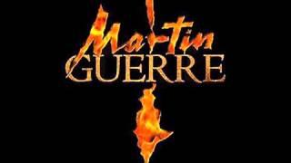Instrumental - Martin Guerre - I'm Martin Guerre