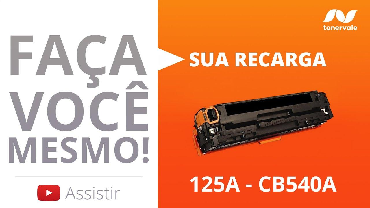Купить картридж для лазерного принтера hp 83a laserjet, черный cf283a по доступной цене в интернет-магазине м. Видео или в розничной сети.