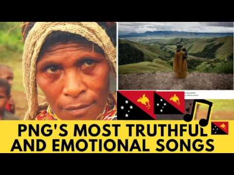 PNG Music - Emotional and Meaningful songs of all time 😂✔✔🎧