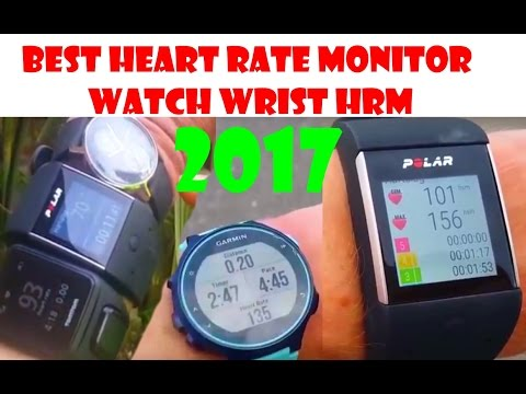 best-heart-rate-monitor-watch-wrist-hrm-2017!-(top-3-review)