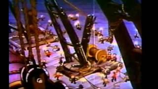 As Viagens de Gulliver (1939 ) Dublado