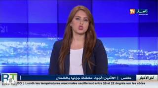 22 Ahmadiyya Muslims arrested in Algeria in the last 8 months
