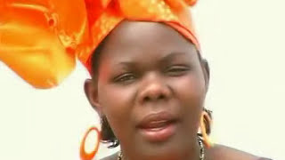 Download CHRISTINE OTIENO - GIMA RUOTH OMIYA (OFFICIAL ) MP3 song and Music Video