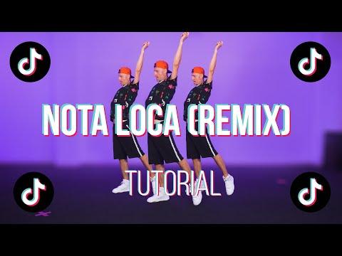 """Y TODO ACABO - Banda Ola Azul 2013 (CD """"Tonto de Mi)из YouTube · Длительность: 3 мин21 с"""