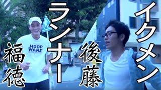 このチャンネルは、毎週金曜日22時~ニコ生で絶賛放送中の番組『開放!...