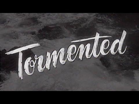 Tormented 1960 Thriller Horror
