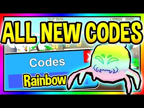 NEW ARCHER UPDATE CODES IN Roblox Army Control Simulator ...