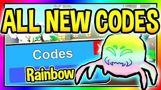 ALL 10 NEW ZOMBIE HUNTING SIMULATOR CODES - New Update 1/ Roblox