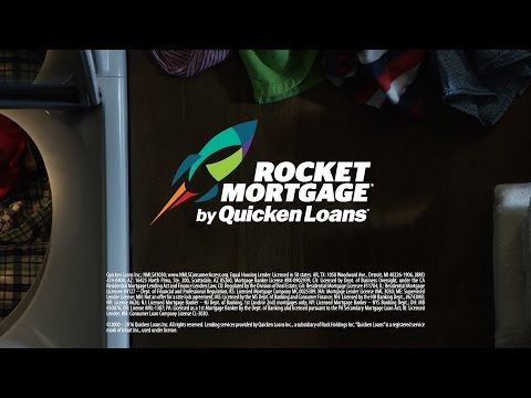 How To Buy a Home Using Rocket Mortgage | Quicken Loans