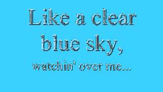 Скачать Blue Eyes By Elton John Lyrics YouTube