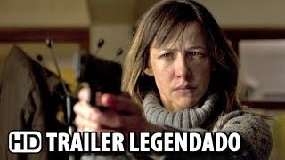 Prenda-me Trailer Legendado (2014) HD