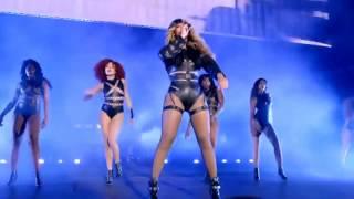 Beyonce Clique Diva Baby Boy
