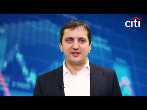 Citi: Global Capital Markets Strategy: Assets to Invest in 2018