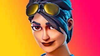✅  Fortnite Battle Royale Solo & Squad PvP Gameplay ✅  Fortnite PvP Gameplay Battle Royale PC