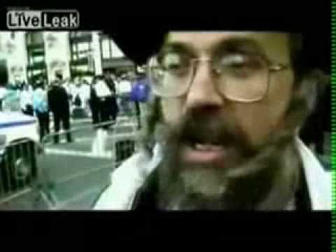 A Jew Speaks About Zionism From Zionism Exposed (Pt. 1) DOCUMENTARY