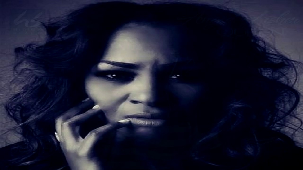 angie mp3 free download