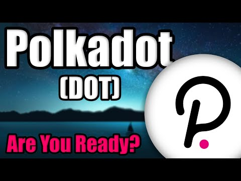 can-polkadot-(dot)-cryptocurrency-make-you-a-millionaire?---realistically-|-best-crypto-investment
