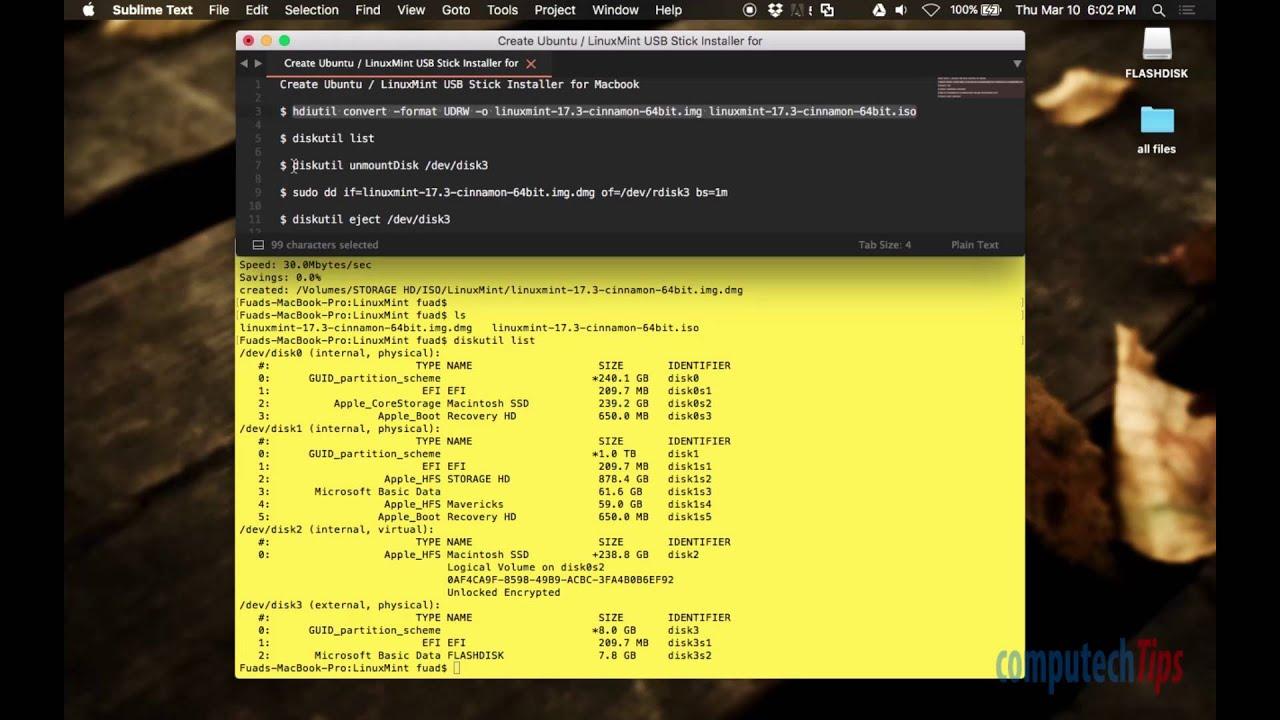 download linux slackware 13.37 iso