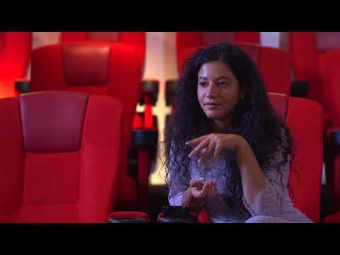 Netflix picks up Abu Dhabi legal drama show Justice: Qalb Al