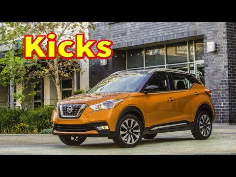 2019 nissan kicks test drive | 2019 nissan kicks india | 2019 nissan kicks commercial | new cars buy
