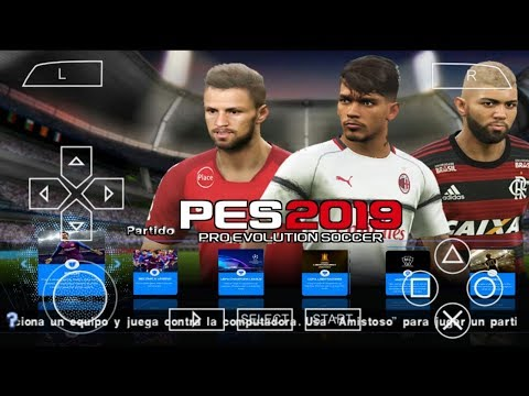 pes-2019-ppsspp-life-200mb-android-offline-best-graphics-new-kits-&-transfers-update