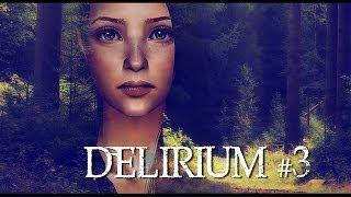 Делириум/Delirium 3 cерия