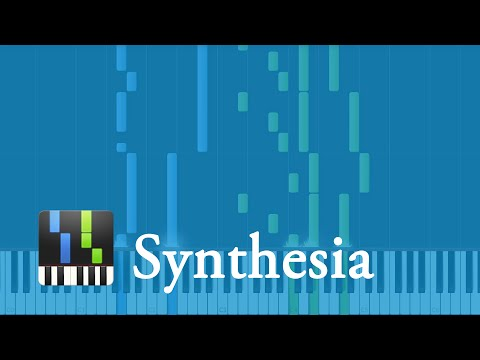 Half-Life 2: Triage at Dawn - Synthesia