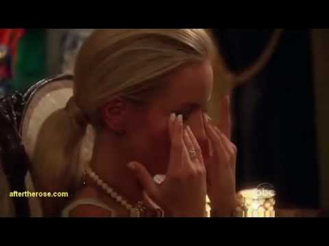 Emily Maynard episode 6 to finale preview