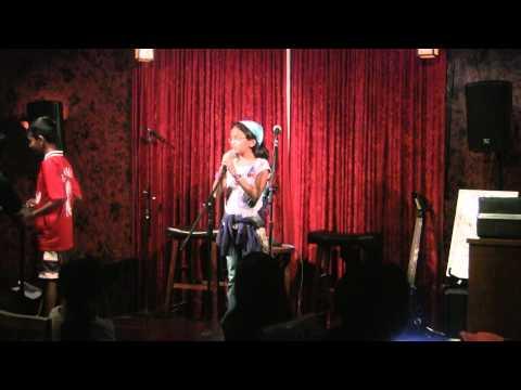 Mississippi joke - Saratoga Village Karaoke