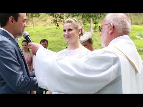 Casamento Bruna e Jorge