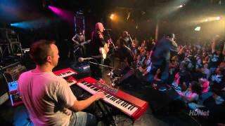 Everlast - Pigs/Hand On The Pump w/ Cypress Hill (Live@Key Club, Hollywood, 10.17.2009)