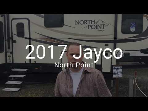 2017 North Point